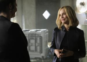 Supergirl 2x21 16