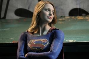 Supergirl 2x21 20