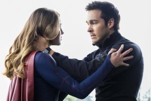 Supergirl 2x22 01