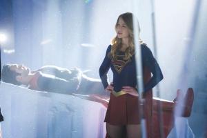 Supergirl 2x22 05