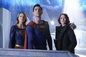 Supergirl 2x22 08