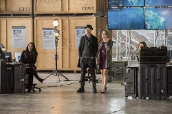 The Flash 3x08 17