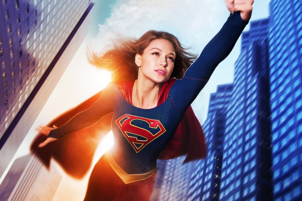 supergirl-wallpaper-02