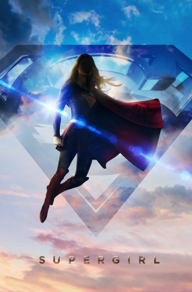 supergirl-wallpaper-06