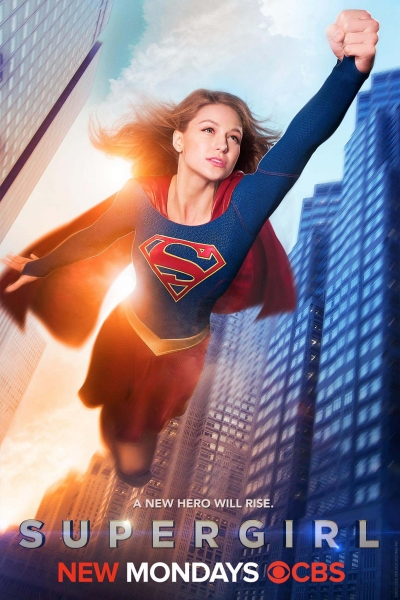 supergirl-wallpaper-07