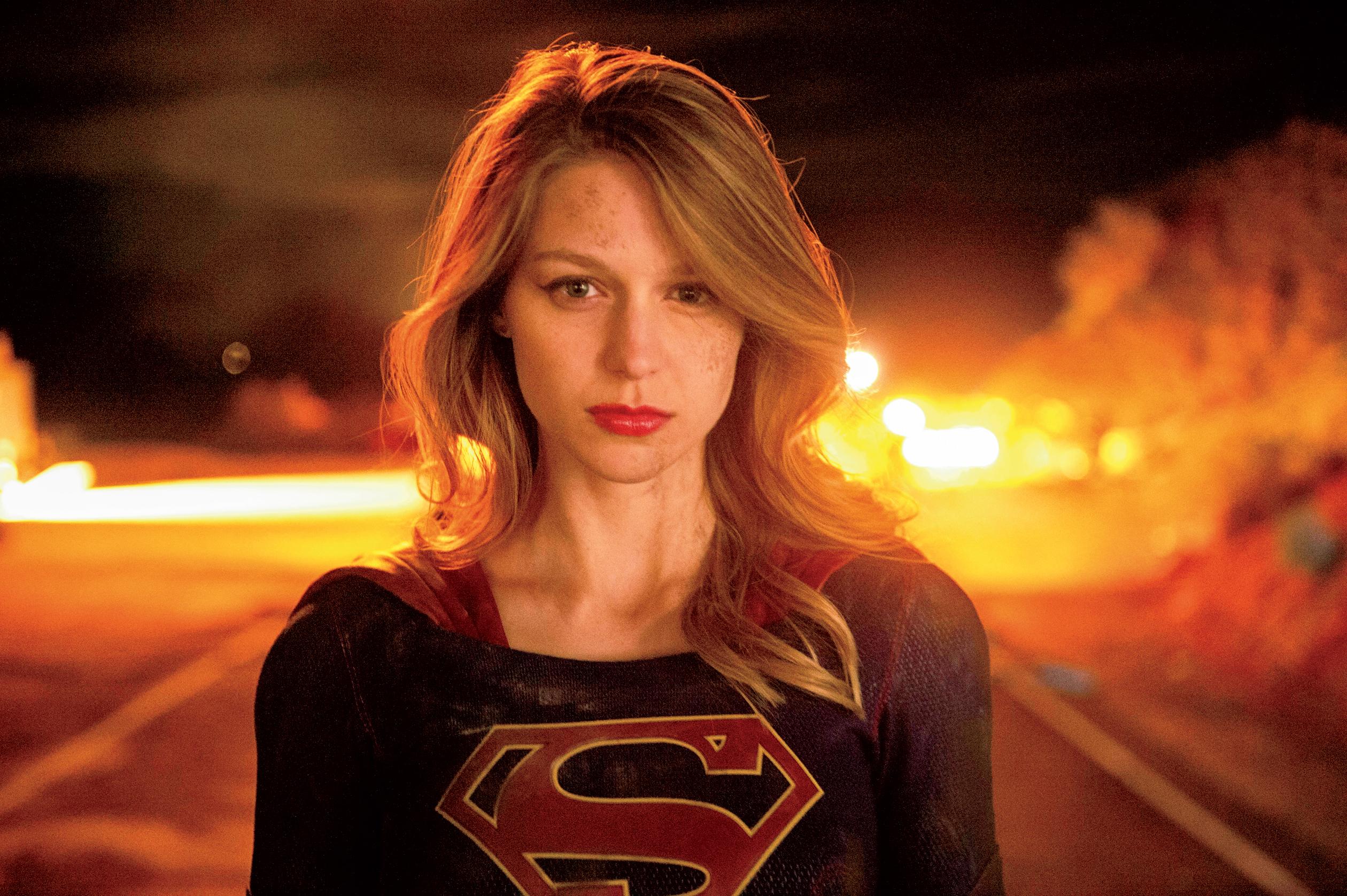 Resultado de imagem para supergirl wallpaper