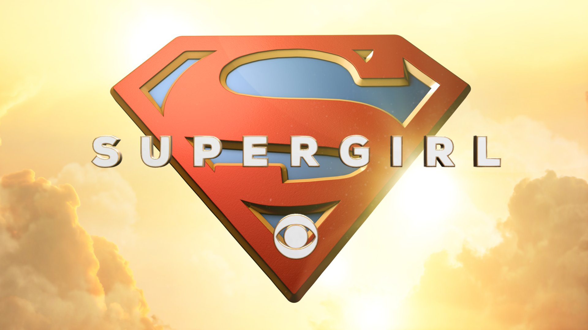 supergirl wallpapers � supergirl maid of might