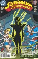 Superman-Adventures-39