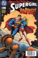 Supergirl-06