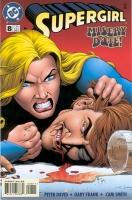 Supergirl-08
