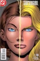 Supergirl-16