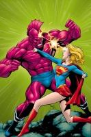 Supergirl-17-clean