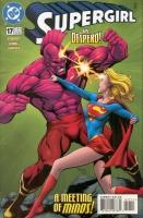 Supergirl-17