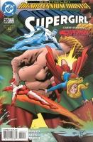 Supergirl-20