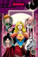 Supergirl-25-clean