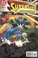Supergirl-28