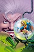 Supergirl-29-clean