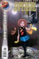 Supergirl-One-Million