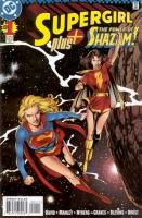 Supergirl-Plus-Shazam