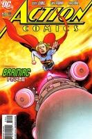 Action-Comics-870-variant