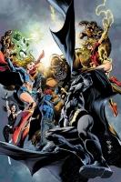 Justice-League-of-America-60