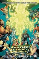 Justice-League-of-America-Vol-8-Dark-Things
