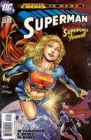 Superman-223