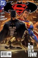 Superman-Batman-08