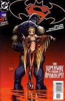 Superman-Batman-12