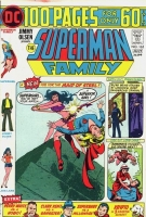 Superman-Family-165