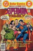 Superman-Family-184