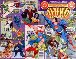 Superman-Family-192