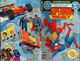 Superman-Family-195