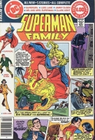 Superman-Family-199