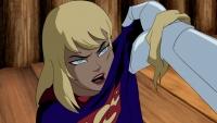 Justice-League-Unlimited-42