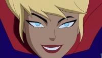 Justice-League-Unlimited-44