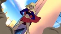 Justice-League-Unlimited-46