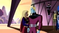 Justice-League-Unlimited-59