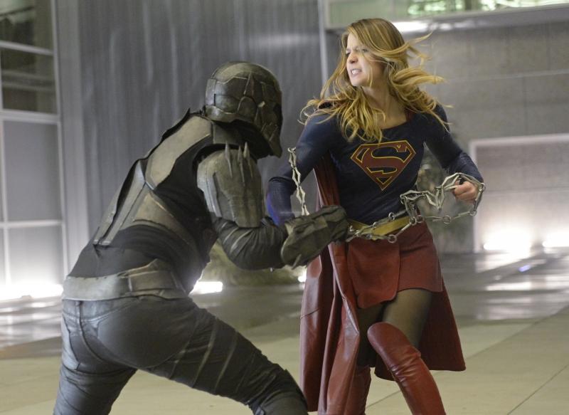 Supergirl-1x14-04