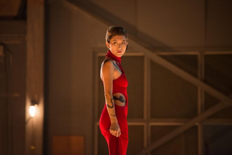 Supergirl 2x04 09 [hi res]