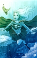 Silver-Age-Supergirl-by-Lynne-Yoshii-aka-Protokitty-04