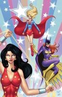 Super-Best-Friends-by-Rich-Bernatovech-colored-by-Danielle-St-Pierre