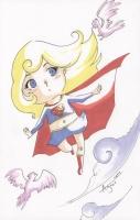 Supergirl-by-Agnes-Garbowska-03