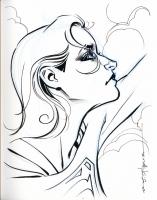 Supergirl-by-Brian-Stelfreeze-03