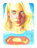 Supergirl-by-Brian-Stelfreeze-04