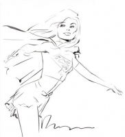 Supergirl-by-Buzz-02