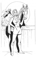 Supergirl-and-Superpets-by-Jim-Mooney-4