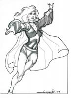 Supergirl-by-Aaron-Lopresti-01