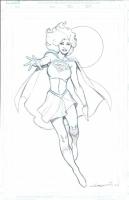 Supergirl-by-Aaron-Lopresti-04