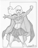 Supergirl-by-Aaron-Lopresti-05